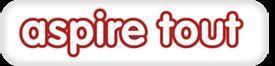 Aspirateur Aspire Tout Logo